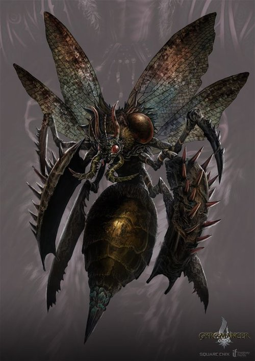 Bestiary - Harrier Wasp.jpg