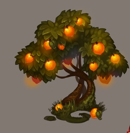 Bright Oranges.png