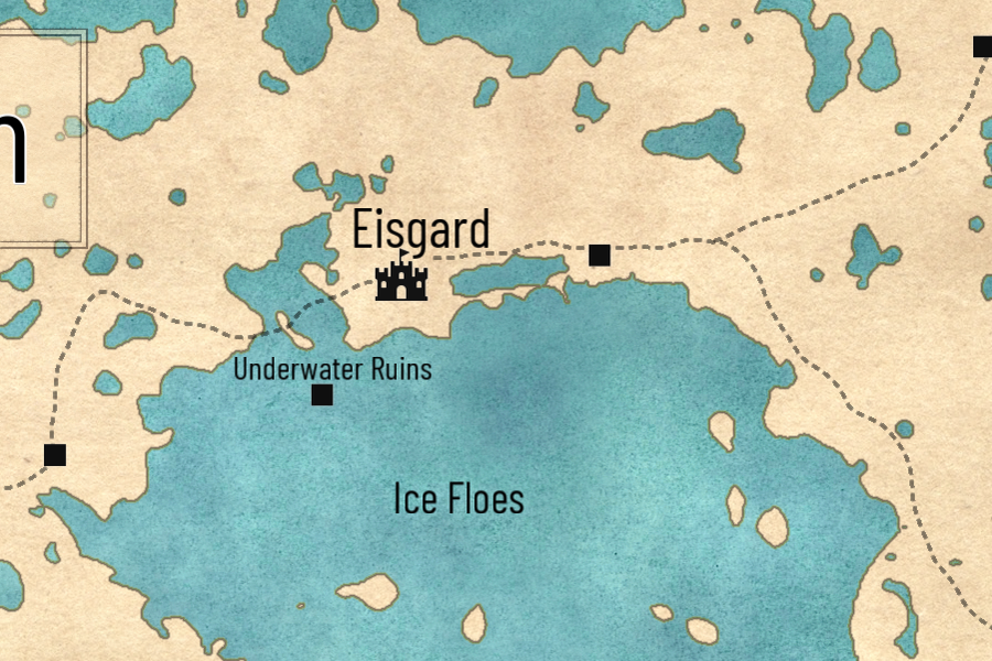 Far North Map.png