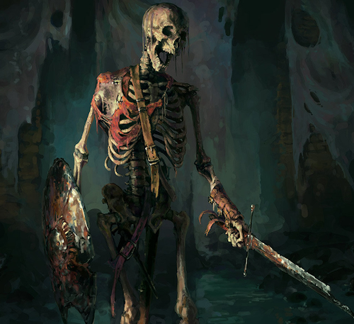 Lost Horrors - Skeletons.png
