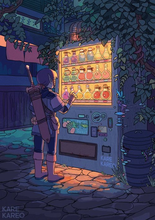 atmosphere_vendingmachine.jpg