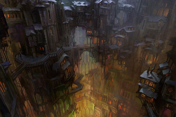 city_in_cave_by_snowskadi.png