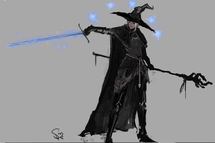 dark_souls_mage_by_halycon450_da0kemy-fullview.jpg