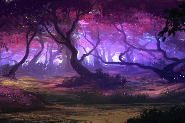 purple_forest_by_ninjatic_d7e4dsp-fullview.png
