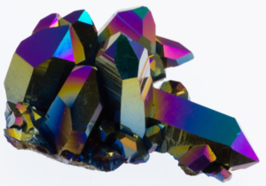 rainbow ore.png