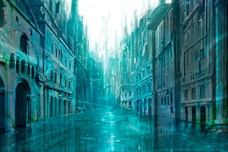 submerged_streets.png